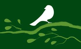 Laura Fresco logo, webshop and more