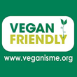 Colourful Green is first Vegan Friendly advertising agency!