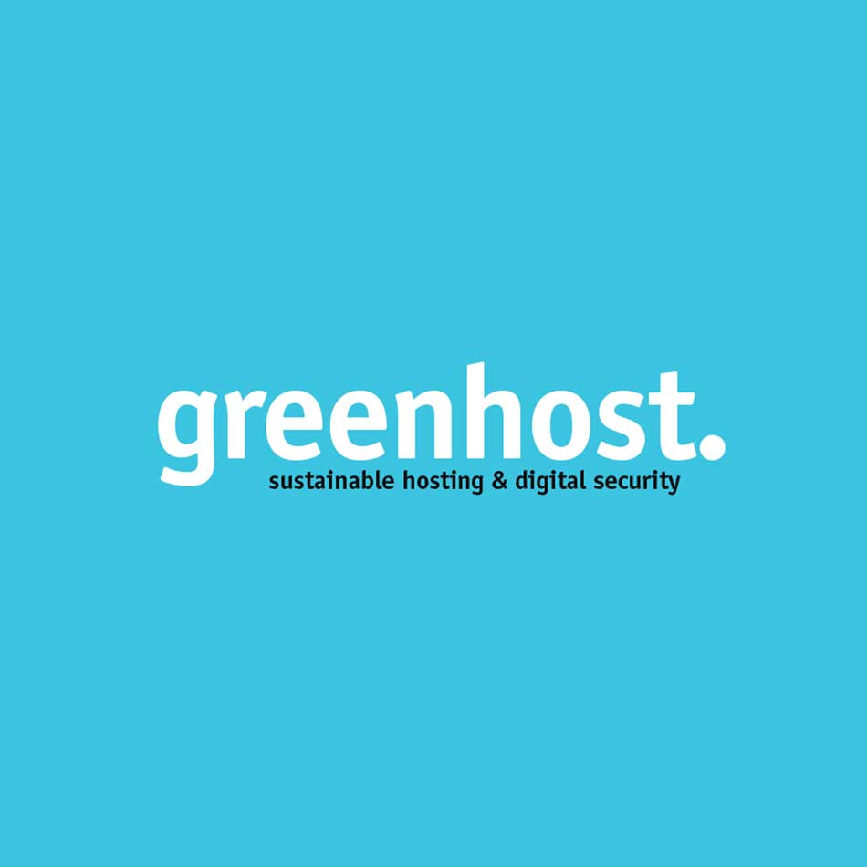 (Nederlands) Greenhost