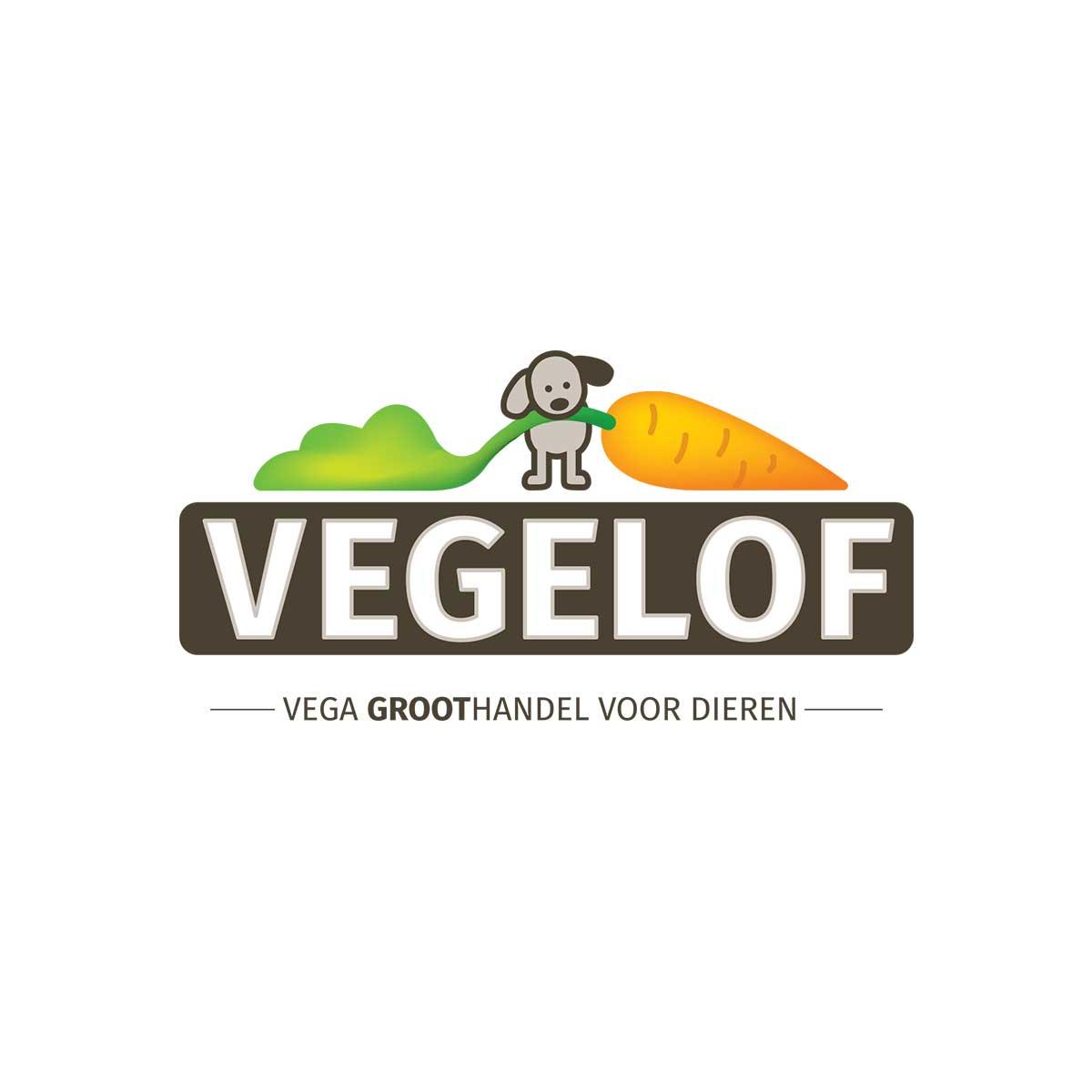 logo vegelof