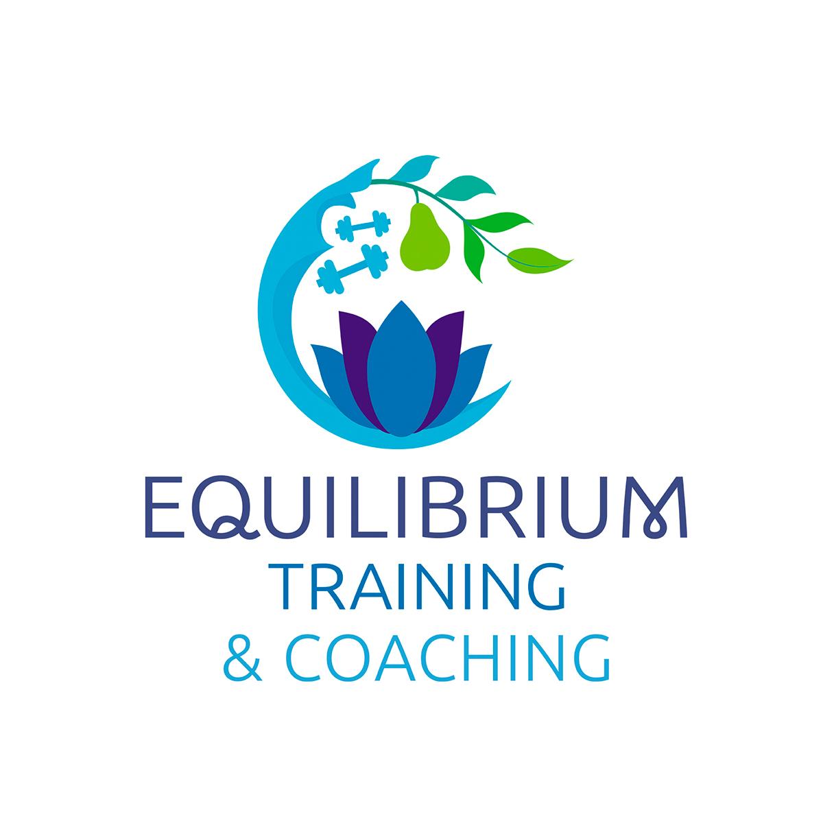 (Nederlands) logo Equilibrium